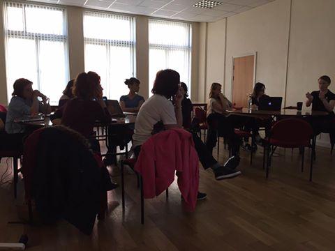 coding-workshop