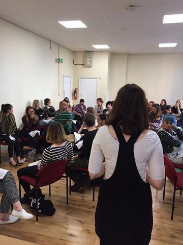 consent-workshop