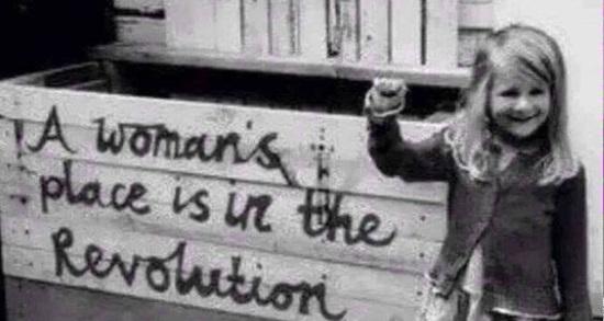 revolution-2